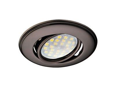 Купить FT1601EFS Светильники MR 16 в Москве и области