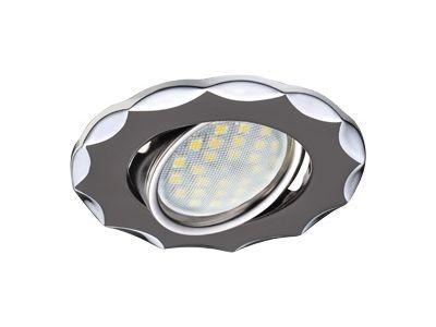 Купить FT1602EFS Светильники MR 16 в Москве и области