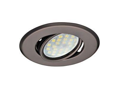 Купить FT1603EFS Светильники MR 16 в Москве и области