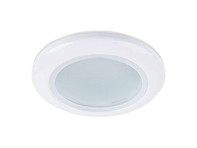 Купить FW1680EFY Влагозащищенные светильники в Москве и области