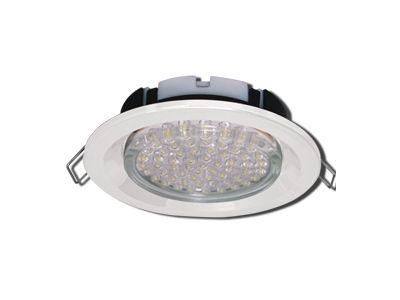 Купить FW5305ECB Светильник  GX53 в Москве и области