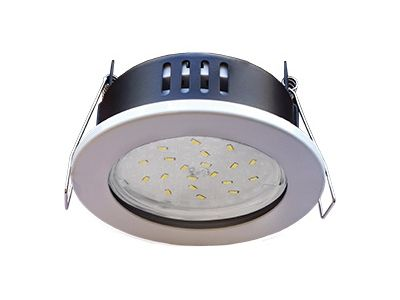 Купить FW5365ECB Влагозащищенные светильники в Москве и области