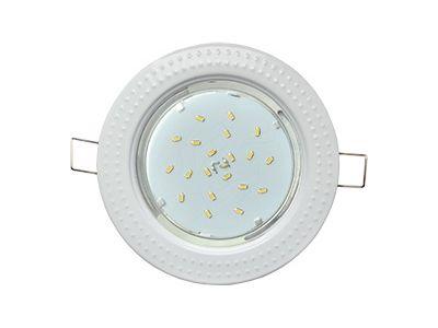Купить FW61H4ECB Светильник  GX53 в Москве и области