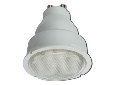 Купить G10V07ECG GU 10 лампы в Москве и области