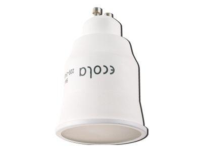 Купить G10V09ECB GU 10 лампы в Москве и области