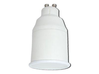 Купить G10V13ECB GU 10 лампы в Москве и области