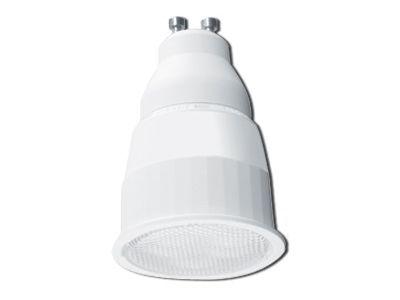 Купить G10W11ECG GU 10 лампы в Москве и области