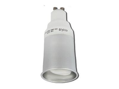 Купить G10W15ECB GU 10 лампы в Москве и области