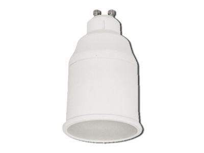 Купить G1DW11ECB GU 10 лампы в Москве и области