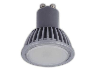 Купить G1LV42ELC GU 10 лампы в Москве и области