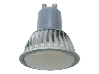 Купить G1ND70ELB GU 10 лампы в Москве и области