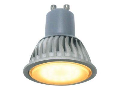 Купить G1NG70ELB GU 10 лампы в Москве и области