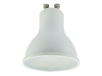 Купить G1RV54ELC GU 10 лампы в Москве и области