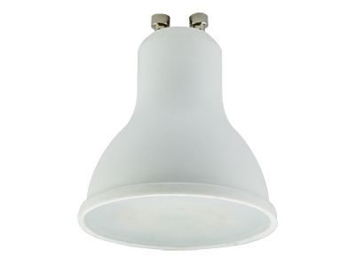 Купить G1RW54ELC GU 10 лампы в Москве и области
