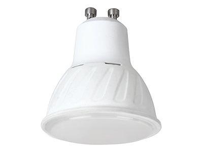 Купить G1UW10ELC GU 10 лампы в Москве и области