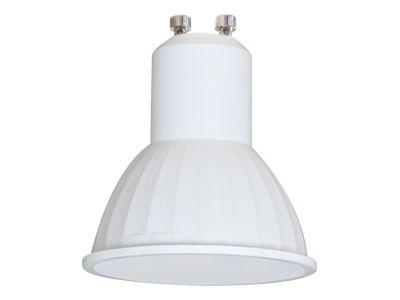 Купить G2MV42ELT GU 10 лампы в Москве и области