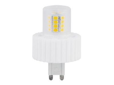 Купить G9PV75ELC G9 лампы в Москве и области