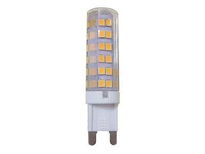 Купить G9RV70ELC G9 лампы в Москве и области