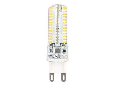 Купить G9RW50ELC G9 лампы в Москве и области