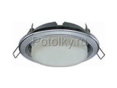 Купить Хром-серебро-хром в Москве и области