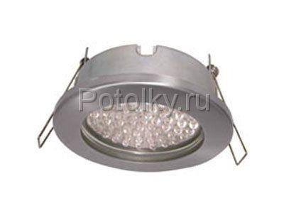 Купить Хром H9 IP65 в Москве и области