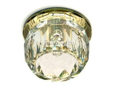 Купить JD137 JCD9 35W G9 прозрачный,желтый (с лампой ) в Москве и области