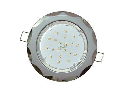 Купить SA81H4ECB Светильник  GX53 в Москве и области