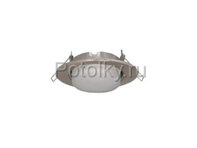 Купить Сатин-хром GX53 FT3238 в Москве и области