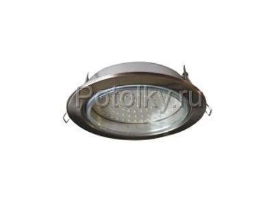 Купить Сатин-хром, метал  GX70 в Москве и области