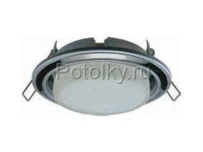 Купить Серебро-черный хром-серебро в Москве и области