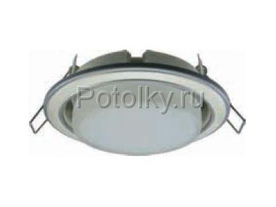 Купить Серебро-жемчуг-серебро в Москве и области