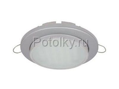 Купить Серебро GX53 DGX5315 в Москве и области