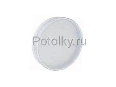 Купить Светодиодная лампа GX70 2800K 7.3W матовое стекло в Москве и области