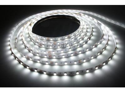 Купить Светодиодная лента SMD 3528, 300 Led, IP33, 12V, LUX (LED-ленты) в Москве и области