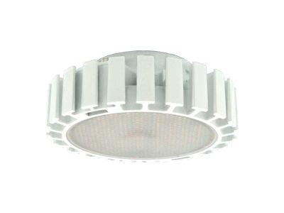 Купить T5FD13ELC GX53 Лампы в Москве и области