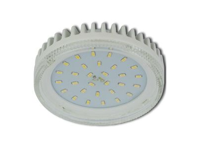 Купить T5GW85ELC GX53 Лампы в Москве и области