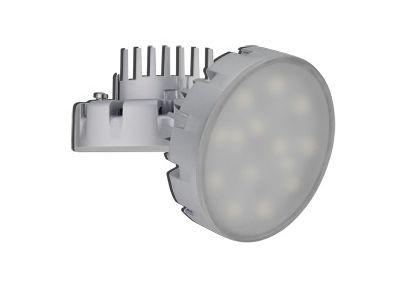 Купить T5LD12ELC GX53 Лампы в Москве и области