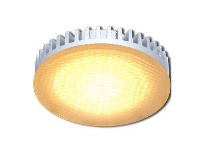 Купить T5LG60ELC GX53 Лампы в Москве и области