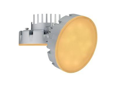 T5LG85ELC GX53 Лампы