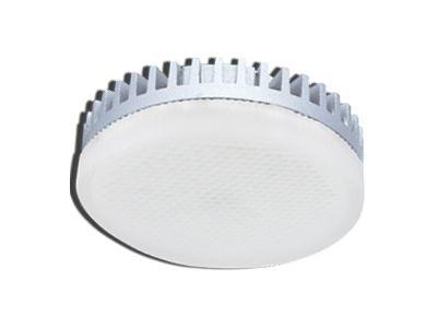 Купить T5LV60ELC GX53 Лампы в Москве и области