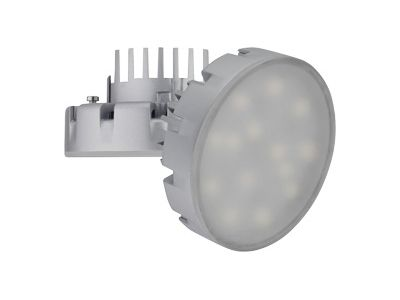Купить T5LW14ELC GX53 Лампы в Москве и области