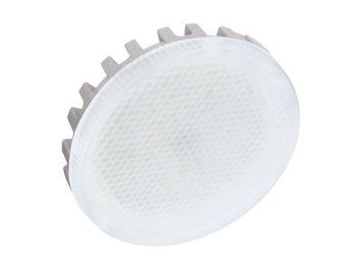 T5ND60ELC GX53 Лампы