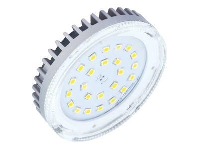 Купить T5RW60ELC GX53 Лампы в Москве и области