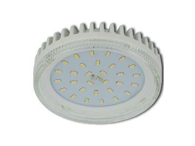 Купить T5TW85ELC GX53 Лампы в Москве и области