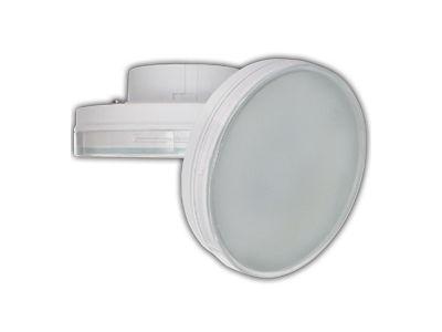 Купить T7MV10ELC GX70 лампы в Москве и области