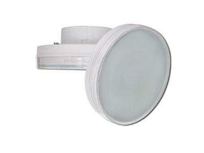Купить T7MV20ELC GX70 лампы в Москве и области