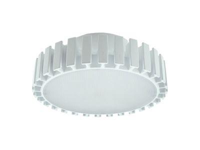 Купить T7PV23ELC GX70 лампы в Москве и области