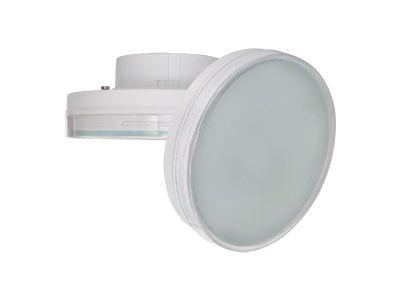 Купить T7PW13ELC GX70 лампы в Москве и области