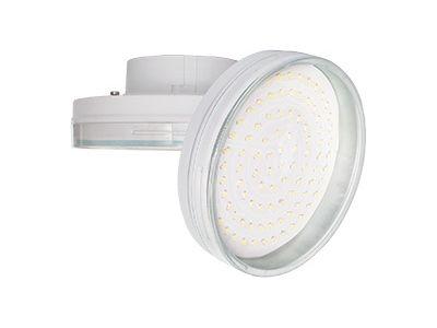 Купить T7TD10ELC GX70 лампы в Москве и области