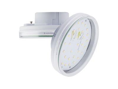 Купить T7TD20ELC GX70 лампы в Москве и области
